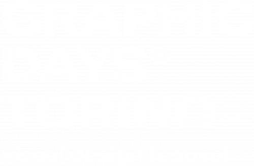 https://www.graphicdays.it/